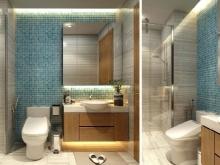 Bán căn hộ khách sạn tại Hạ Long đã hoàn thiện - 33 triệu/m2, thu về lợi nhuận 2