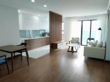 Bán căn hộ 2PN có sổ đỏ, đang setup nội thất tại Hạ Long - giá 2,2 tỷ