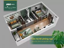 Căn hộ nghỉ dưỡng cao cấp FLC Hạ Long - chỉ 600 triệu cho 1 căn hộ