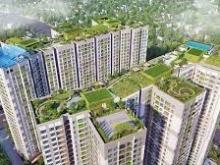 cần bán căn 3 ngủ chung cư imperia sky garden do chuyển công tác