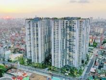Cần bán gấp căn hộ duy nhất 3 ngủ giá 3,5 tỷ tại chung cư  Imperia Sky Garden