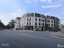 Bán Shophouse liền kề tại KĐT mới Đại Kim, Q. Hoàng Mai, Hà Nội