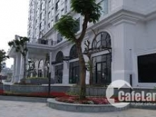 Bán căn hộ 3 pn cực đẹp, lô góc HH2-1401 tại Eco Lake View Hoàng Mai .0966466665