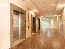 Cần bán căn hộ cao cấp của tập đoàn Hòa Phát - 99 Tân Mai