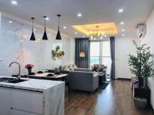 Bán căn hộ cao cấp Hòa Phát - 99 Tân Mai