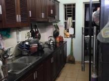 Cần bán nhanh căn hộ chung cư gần bến xe nước ngầm