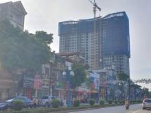 Chỉ việc vác đồ vào và ở khi mua chung cư Tecco Lào Cai chỉ với 900tr