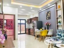 Chỉ từ 903tr sở hữu ngay căn hộ chung cư giá niêm yết của chủ đầu tư