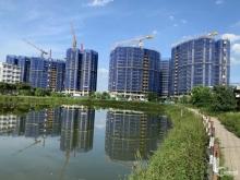 Chung cư Le Grand Jardin Sài Đồng chính thức mở bán đợt 1