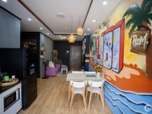 Sở hữu ngay căn hộ 2PN Mường Thanh Viễn Triều - Full nội thất - 1.5 tỷ