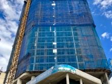 Đăng ký trải nghiệm nhà mẫu Marina Suites Nha Trang - LH 0901100248 (HƯNG)