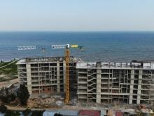 Sở hữu căn hộ và biệt thự sát ngay biển không qua đường Edna Resort Mũi Né PhanT