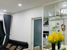 Cần bán gấp căn hộ Xi Grand Court Quận 10 - 75m2 - 2PN - view hồ bơi - giá tốt