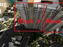 Căn hộ Vista Riverside – Căn hộ cao cấp giá rẻ ven sông Sài Gòn – Giá chỉ từ 799