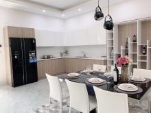 Bán căn HOMYLAND 3 Nhận nhà ở ngay chỉ 32,4 tr/m2  duy nhất căn 85m2 giá CĐT