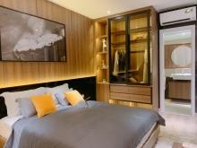 bán gấp căn hộ chung cư cao cấp ASIANA CAPELLA, CĐT Gotech Land, q6