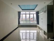 Cần bán gấp căn hộ Giai Việt Q.8, DT 150m, 3pn, giá 3.7 tỷ, sổ hồng