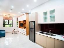 Bán căn hộ mặt tiền Nguyễn Văn Linh liền kề Phạm Hùng Q8 2PN chỉ 1.3tỷ DT 56m2