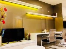Officetel Central Premium- căn hộ 2 tronng 1, giá 1.4 tỷ/ căn, vừa ở vừa mở VP