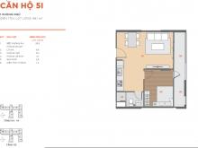 Tư vấn căn hộ Haus 3 - Trực tiếp PKD Chủ đầu tư EZLand. Thông tin chính xác nhất