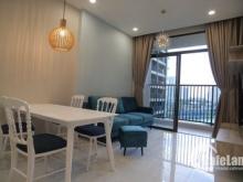 Căn hộ Jamila Khang điền sự tiện nghi cửa cuộc sống 2 PN  với diện tích 76 m2