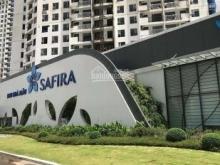 Cần bán căn hộ Safira Khang Điền Q9