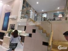 Căn hộ La Cosmo Residence sắp mở bán - alo Yến: 0938.119.885 để tư vấn chính xác