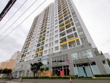 Chính chủ cần chuyển nhượng lại căn hộ cao cấp dự án chung cư Carillon 5 Tân Phú