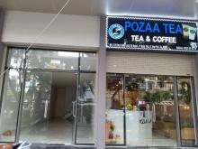 Chính chủ cần bán gấp 2 Shophouse Richstar Hòa Bình, Tân Phú, HCM, giá gốc