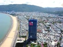 Dự án căn hộ nghĩ dưỡng TMS Hotel Luxury & Risedenes Quy Nhơn