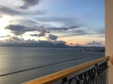 2 xuất ngoại giao căn hộ biển Golden Bay Đà Nẵng