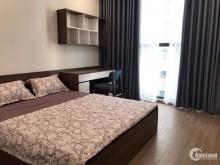 Chính chủ cần bán căn hộ tại Eco Green,Nguyễn Xiển, Tân Triều, Thanh Trì, Hà Nội
