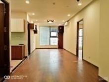 Chính chủ bán căn hộ CT4 67m2 - 1.85tỷ chung cư Eco Green City Nguyễn Xiển