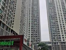 với 1 tỉ 920 triệu có ngay căn hộ tại ECO GREEN CITY 67m2 ,ban công ĐÔNG NAM.