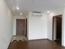Chính chủ bán cắt lỗ căn góc 3 ngủ tại Eco Green City Nguyễn Xiển.  LH: 03955771
