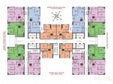 Chính chủ bán căn góc 3 phòng ngủ chung cư Housinco Premium Nguyễn Xiển, giá 25t