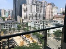 Bán căn hộ tại Legend 82 Ngụy Như Kon Tum, P. Thanh Xuân Trung, Hà Nội
