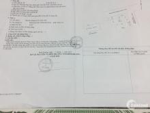 Tầng trệt Nhà ở xã hội Becamex-Hòa Lợi Bình Dương, kinh doanh mua bán