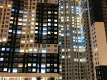 Căn hộ cao cấp C-Sky view - Khu dân cư Chánh Nghĩa Chiết khấu 5%. LH: 0329400063