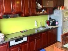 Cần tiền bán căn hộ 106m toà ct2a nam cường  giá 31/m