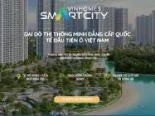 [CHUYỂN NHƯỢNG RẺ] Căn hộ 3PN Ban công Đông Nam, tại Vinhome Smart City
