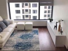 Căn hộ số 10 tòa A8, tầng cao chung cư An BÌnh City