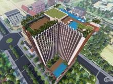 Nhận cọc căn duplex, condotel, shop house dự án Apec mandala garden, Tuy Hòa