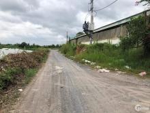 Cần bán nhà xưởng tại xã Bình Mỹ, huyện Củ Chi, HCM, giá đầu tư