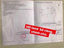 Cần bán gấp 2 căn liền kề của HD Land tại Trảng Dài, Biên Hòa Đồng Nai