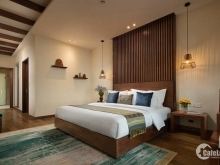 Bán biệt thự mặt biển và căn hộ đẹp nhất nhì Bãi Dài - giá chuyển nhượng rẻ nhất