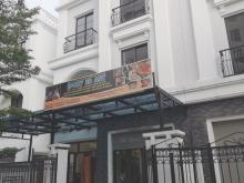 Bán Shophouse, liền kề mặt đường Nguyễn Xiển căn ngoại giao giá rẻ