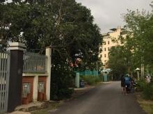 Nhà mặt tiền đường kế bên Resort Kim Ngọc ngay sông Sài Gòn Bình Mỹ