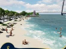 Biệt thự KingBay - Nhơn Trạch giáp cầu Q9 TPHCM -  LH: 0973359037