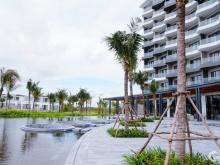 Bán căn hộ 5 sao quốc tế ở Phú Quốc, cam kết giá tốt nhất thị trường